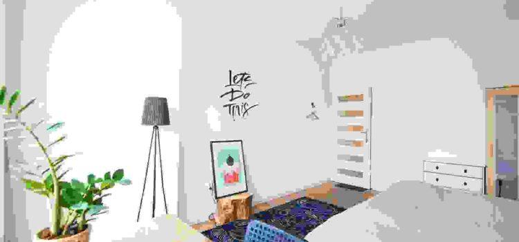 _0008_room-3