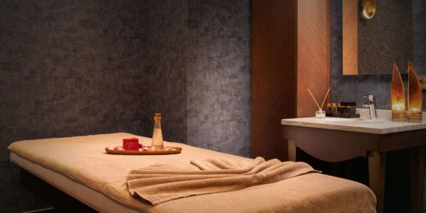 istanbull-hotel-spa-3