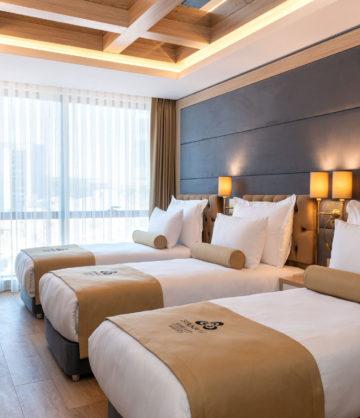 istanbull-hotel-triple-room2