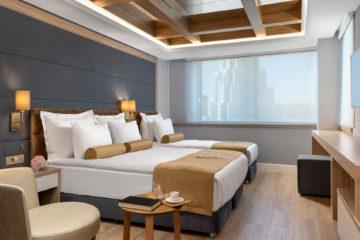 istanbull-hotel-triple-room3