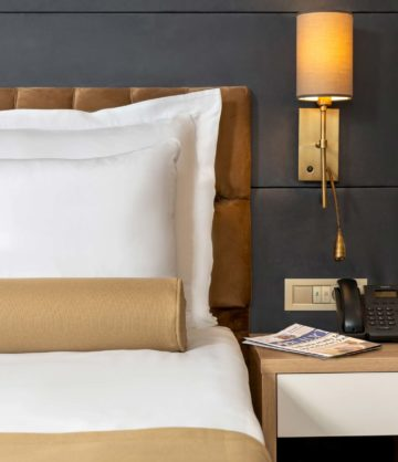 istanbull-hotel-deluxe-room2