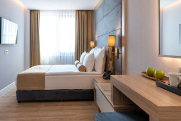 istanbull-hotel-economic-room3