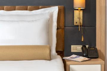 istanbull-hotel-standart-room5