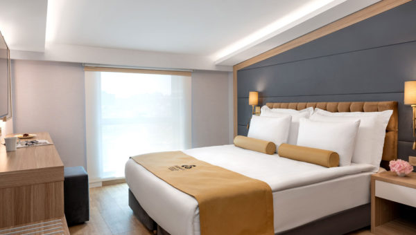 istanbull-hotel-family-connection-room4