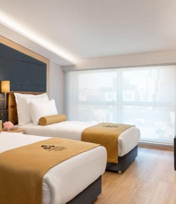 istanbull-hotel-standart-room1