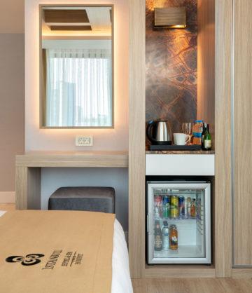 istanbull-hotel-standart-room2